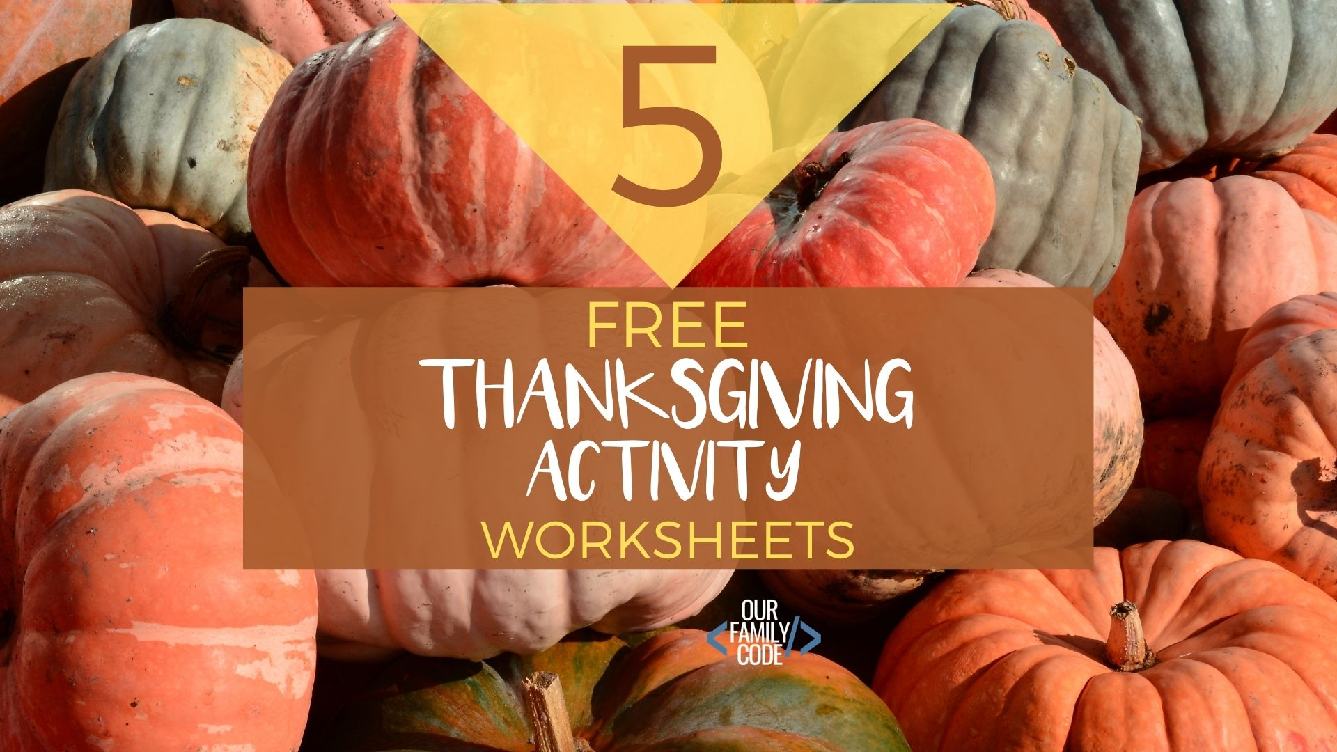 download free thanksgiving pictures