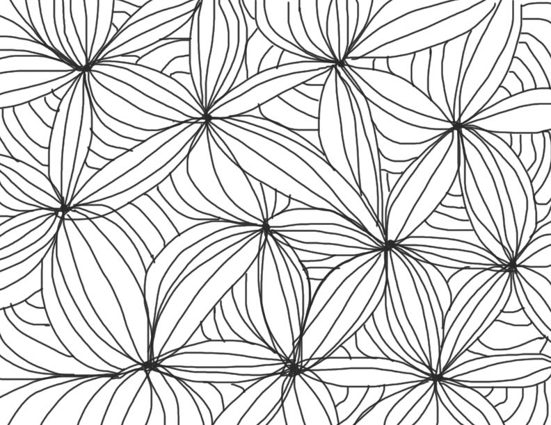 What Is Op Art Optical Illusion Art Steam Activity For Kids